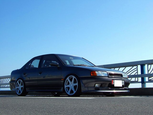 The OFFICIAL post your fave JDM y0 car picz  Deliciousp10
