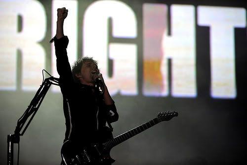 Muse - Página 3 Right
