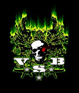18+ Call of duty 4 clan and community dedicated t - Portal Vsb66610