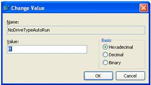Tips Menghentikan Virus Bootable Pada Flashdisk. Image001