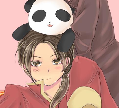 Wang Yao 13811126-1