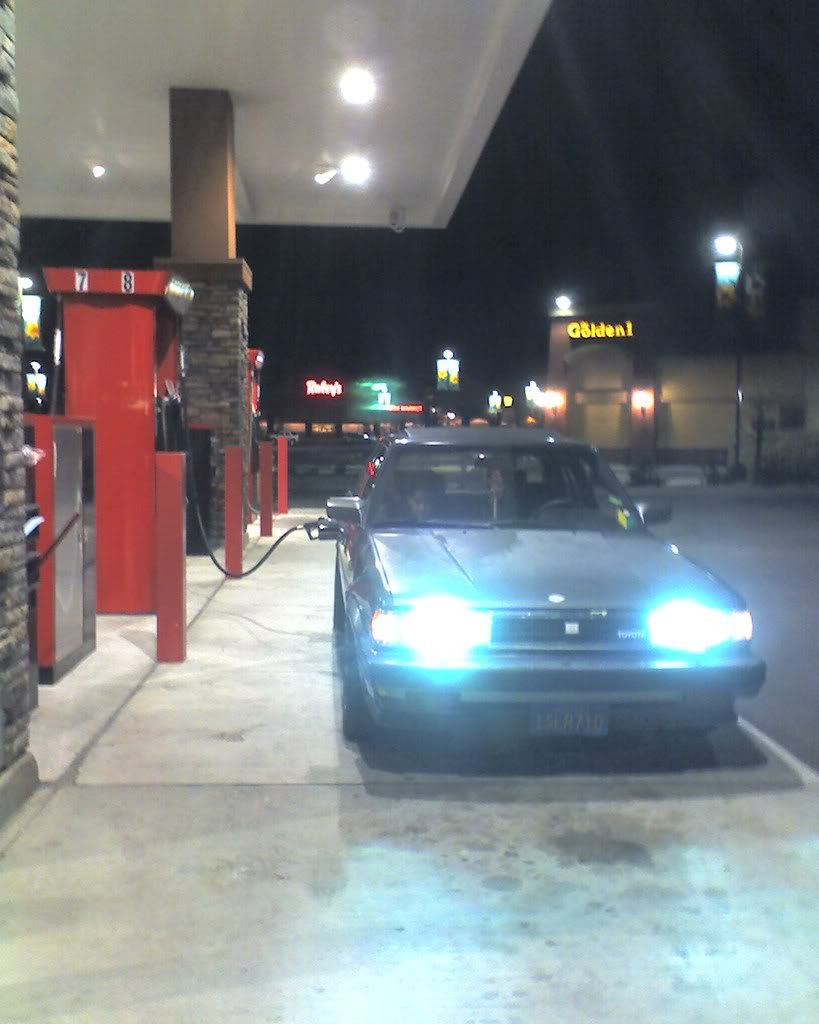 sellin the cressida jdm drift limo 5 speed 1700 obo trades welcome 02-13-08_2021
