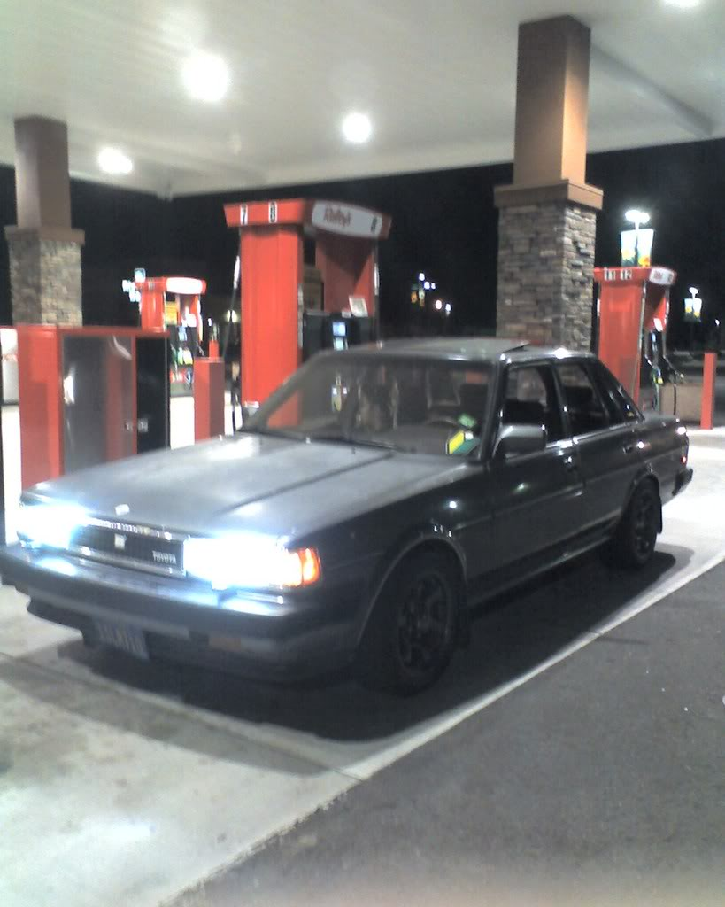 sellin the cressida jdm drift limo 5 speed 1700 obo trades welcome 02-13-08_2022