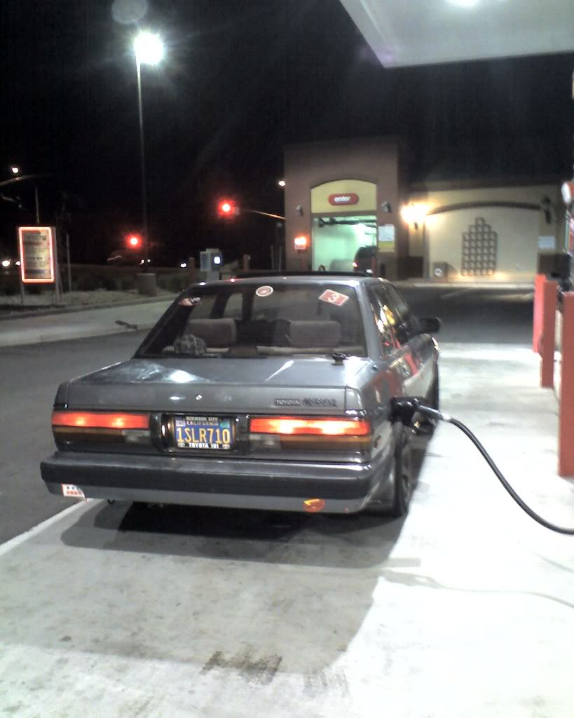 sellin the cressida jdm drift limo 5 speed 1700 obo trades welcome 02-13-08_2024