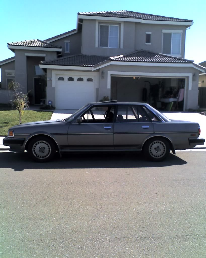 sellin the cressida jdm drift limo 5 speed 1700 obo trades welcome 02-15-08_1053