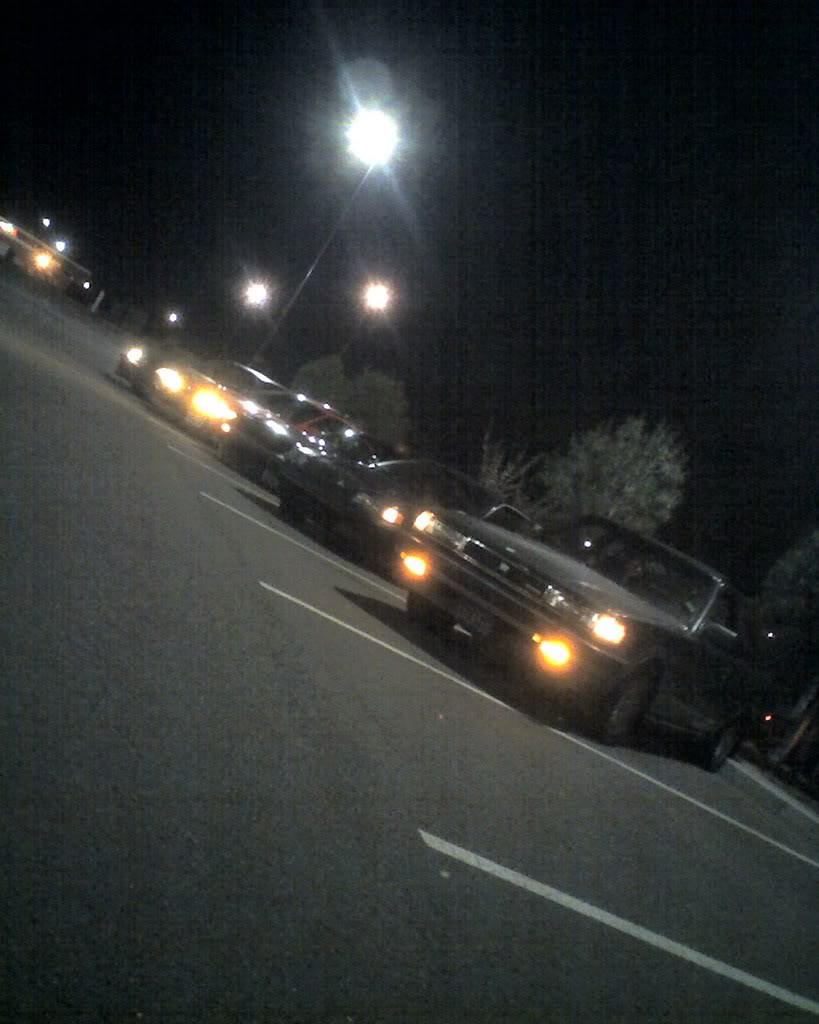 sellin the cressida jdm drift limo 5 speed 1700 obo trades welcome 03-07-08_2106