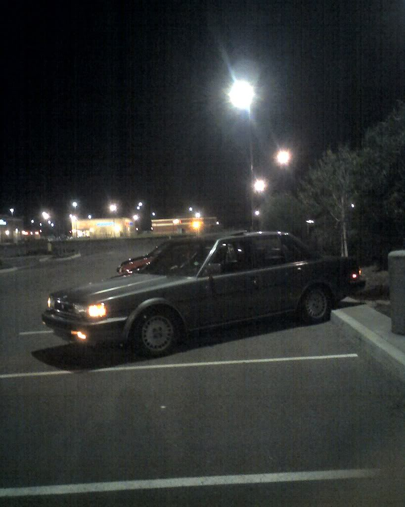 sellin the cressida jdm drift limo 5 speed 1700 obo trades welcome 03-07-08_2117