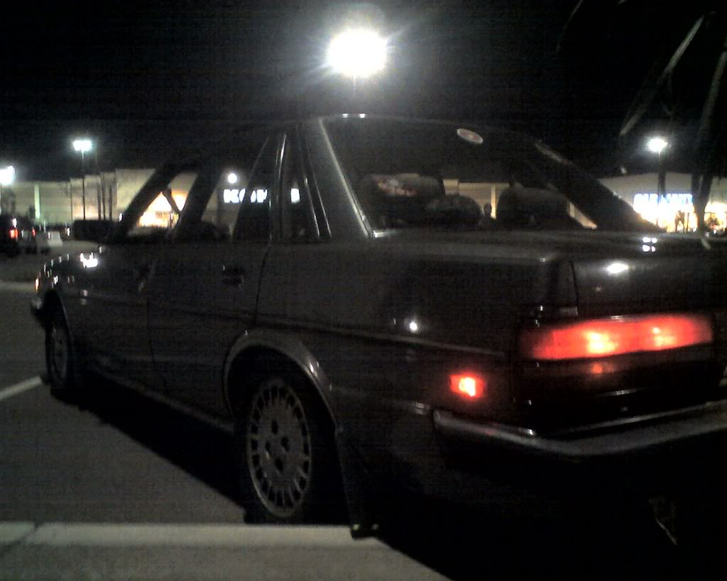 sellin the cressida jdm drift limo 5 speed 1700 obo trades welcome 03-07-08_2118