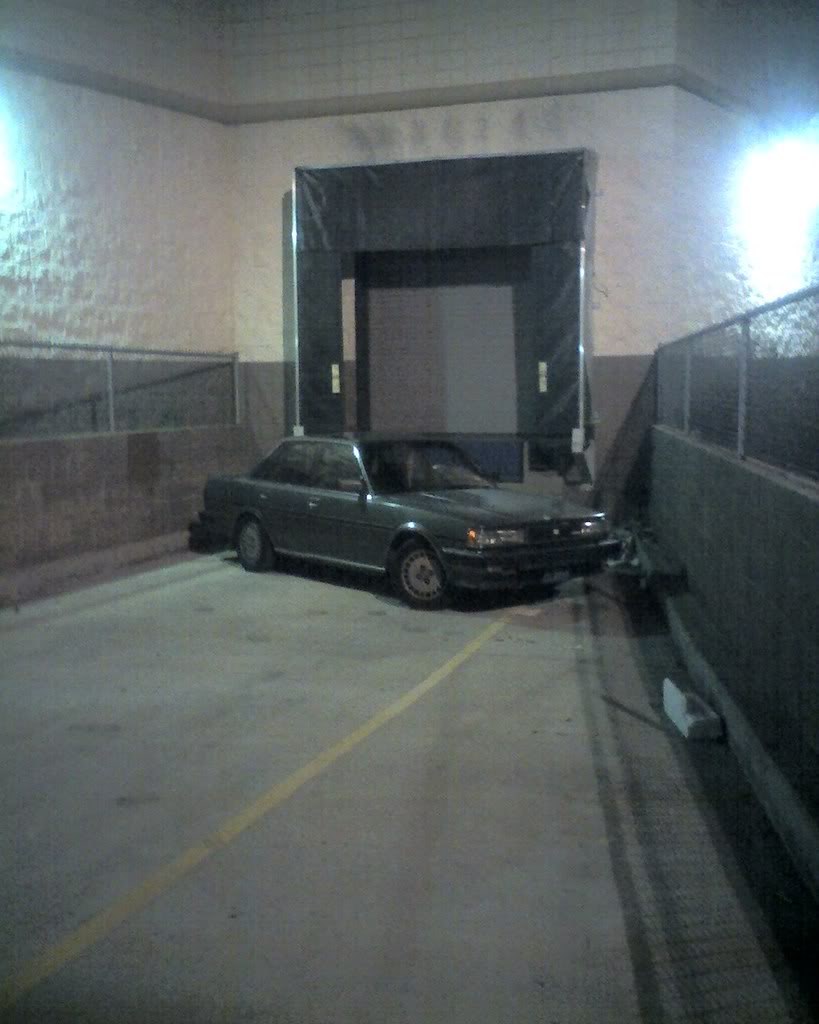 sellin the cressida jdm drift limo 5 speed 1700 obo trades welcome 03-07-08_2157
