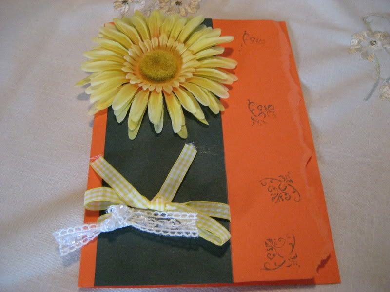 carte happy birhtday Mso50BA3