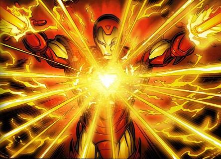 [SYNCH.T] KH 2-1 SFGA (Ganadores: KING HEROES) IronMan19_zps9b084e73