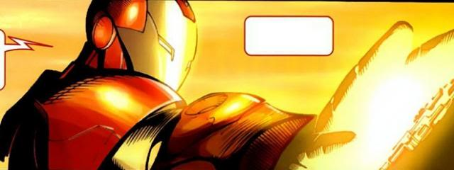[SYNCH.T] KH 2-1 SFGA (Ganadores: KING HEROES) IronMan30_zps34c4020c