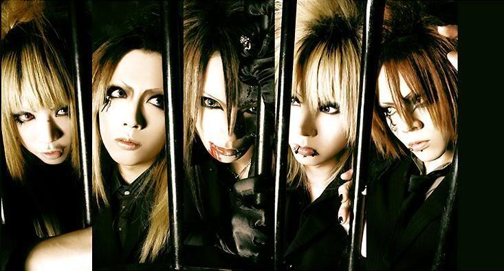Dio ~distraught overlord~ Dio_-_distraught_overlord_173