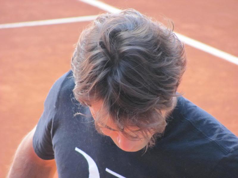 El pelo de Roger - Página 3 IMG_1224