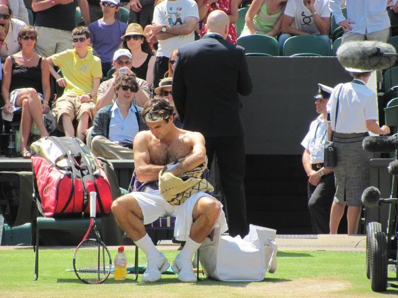 Wimbledon 2010 (21-06 - 04-07) - Página 10 Picture034