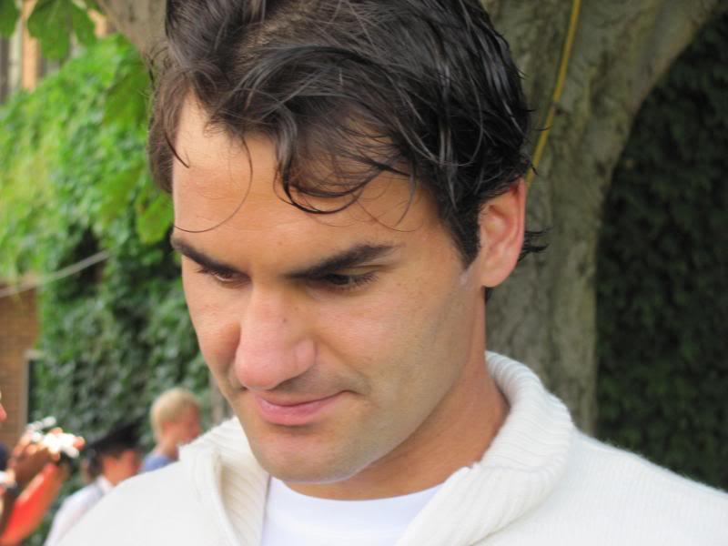 Wimbledon 2010 (21-06 - 04-07) - Página 10 Picture041