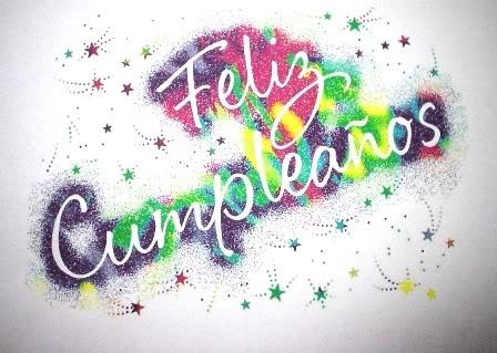 FELIZ CUMPLE A MIRKA FEDERER!!! Cumpleanos_1
