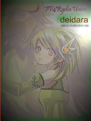 miren mi arte Deidaraa-1