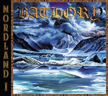 What are you listening to right NOW? - Page 32 Nordland12002