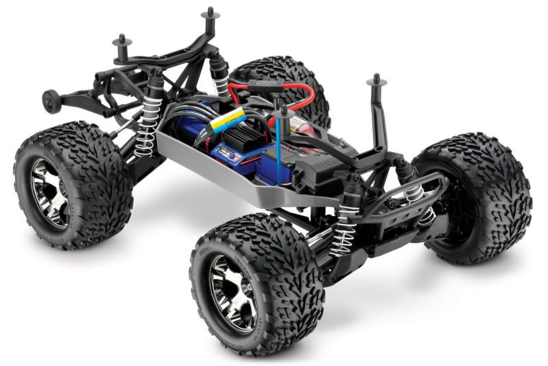 X' Mas gifts.........? 6708_3qtr_chassis