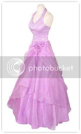 Wedding Dresses Prom_dresses_style5_1