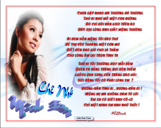 HÈ NÀO TRỞ LẠI - Page 3 ChiNhoMinhEm