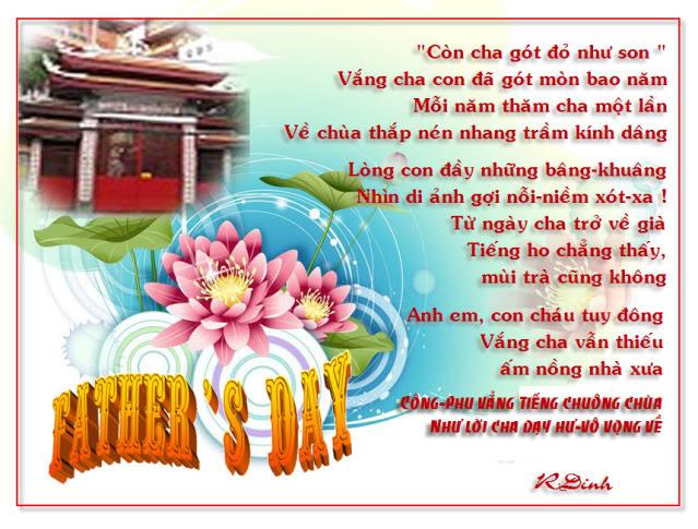 HÈ NÀO TRỞ LẠI - Page 3 FatherDay
