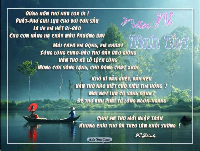 HÈ NÀO TRỞ LẠI - Page 3 NanNiTinhTho