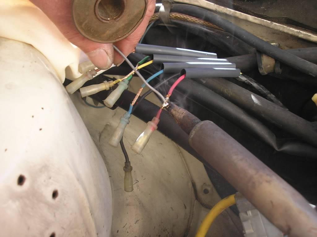 240 T Firewall Wiring 7