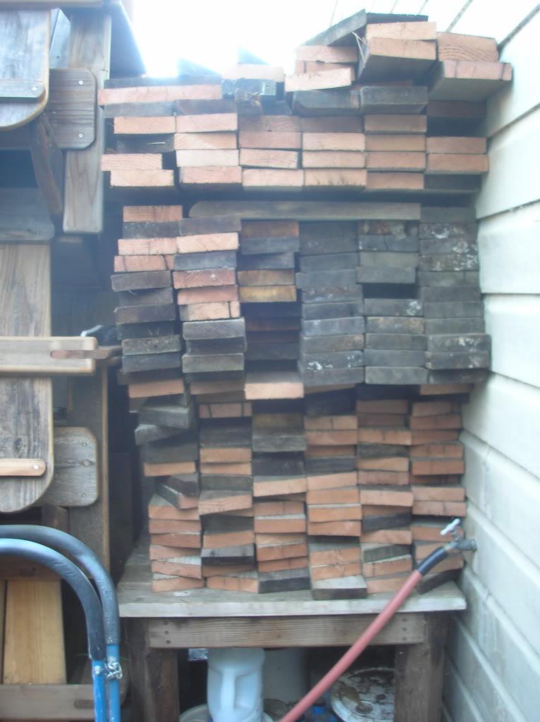 Lumber Wagon Version VII - Page 7 82245GLTPaint139