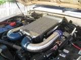 sludge's rigs Th_163