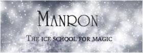Manron School