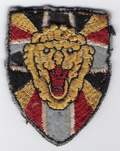 The Belgium-Luxembourg Battalion in Korea 001004020a-belgian-korea-battalion-