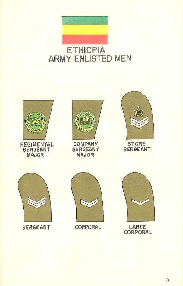 "Ethiopian ""Kagnew"" (Conquerors)  Battalion Page_09"