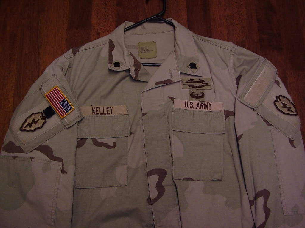 duda equipa 6094 Uniforms046-1