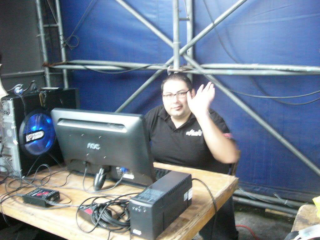 Muteki Radio Presente en el Cosplay Party 2010 - Página 2 32aa25c4