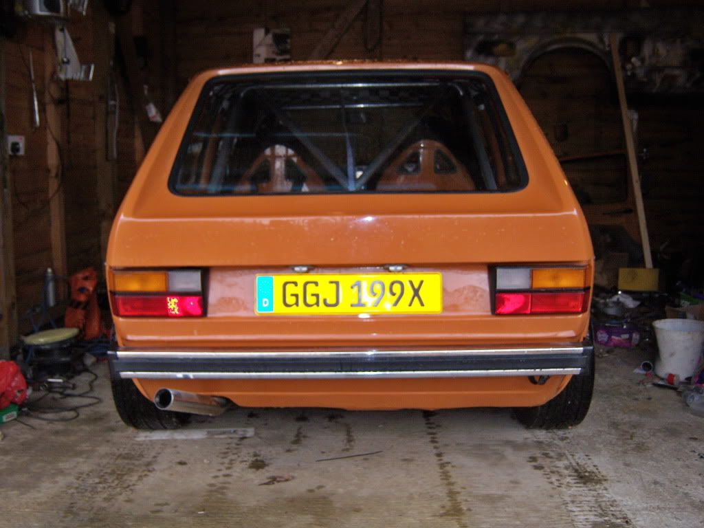 Fake series 1 golfs! - Page 2 BackPicture032