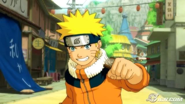 Naruto: La canción del Ramen Naruto-ultimate-ninja-storm-pics-8