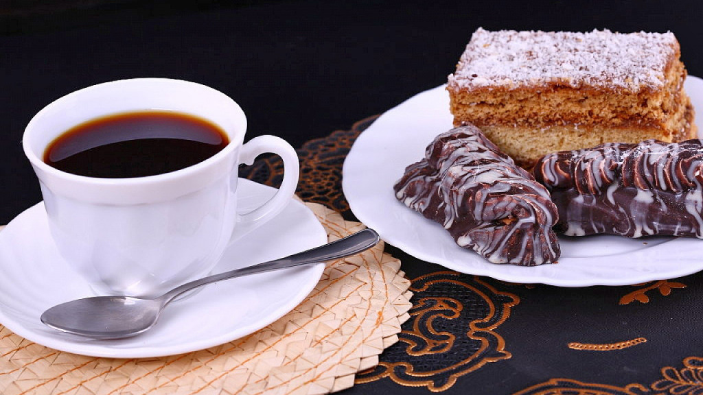 coffee time Pictures, Images and Photos