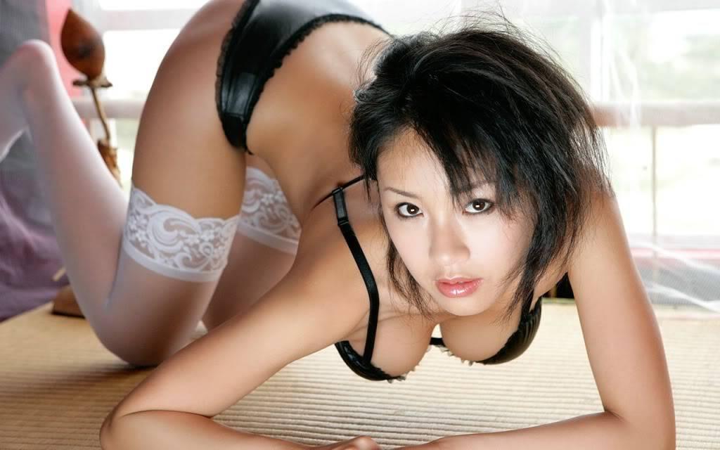 Sexy Bitch Thread Megumi_kagurazaka_2