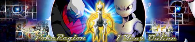 ~Nuevo Logo~ Promo_6-2