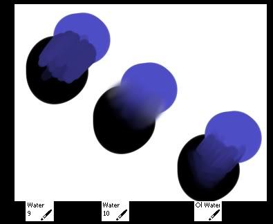 "mis dibujines :3 ""nuevos dibujitos >W<"" - Página 3 Sai_tutorial_part_4_by_kimicatdemon"