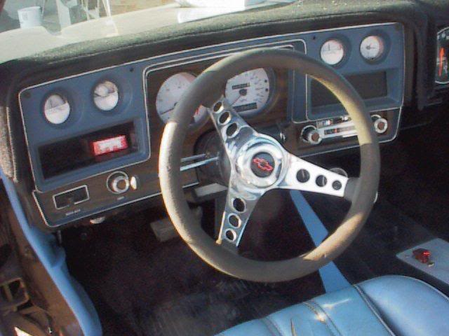 SWITCHING FROM SWEEP TO ROUND GAUGE CLUSTER RE-WIRE JPGel6jpg