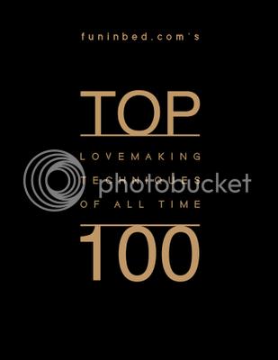 Top 100 Sex Secrets.rar TOP100SexSecrets