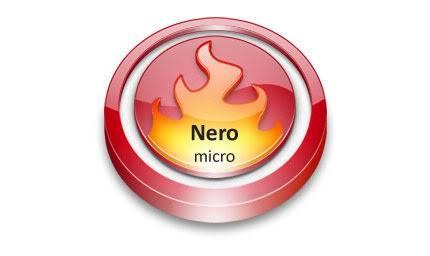 Share portable software - Page 2 Nero8Micro8321Portable
