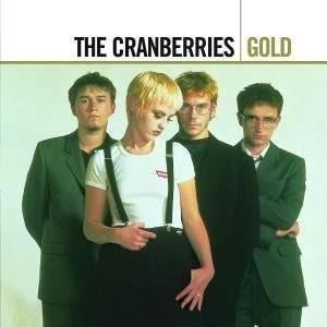 The Cranberries en Perú TheCranberries-Gold