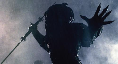 Aliens vs. Predator:  Requiem Review AVP2_01