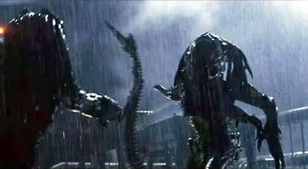 Aliens vs. Predator:  Requiem Review Avp2-trailer2