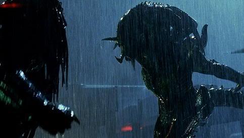 Aliens vs. Predator:  Requiem Review Avp2ag3