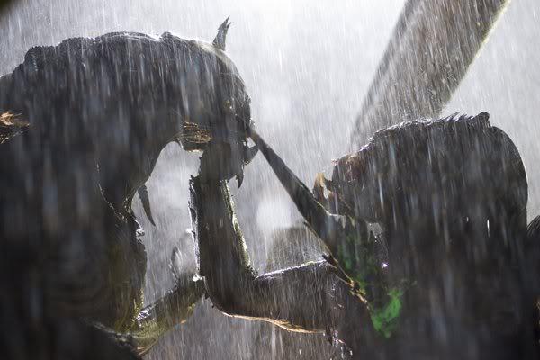Aliens vs. Predator:  Requiem Review Avp2still2841ea7kt0